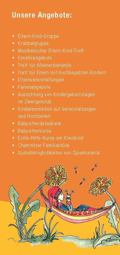 Flyer Familienverein 2015_web_Page_2