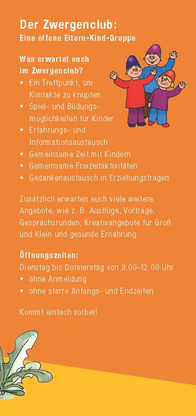 Flyer Familienverein 2015_web_Page_3