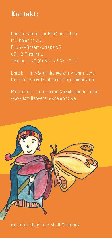 Flyer Familienverein 2015_web_Page_4