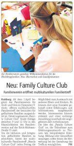 Presse Culture Club 01.04.016